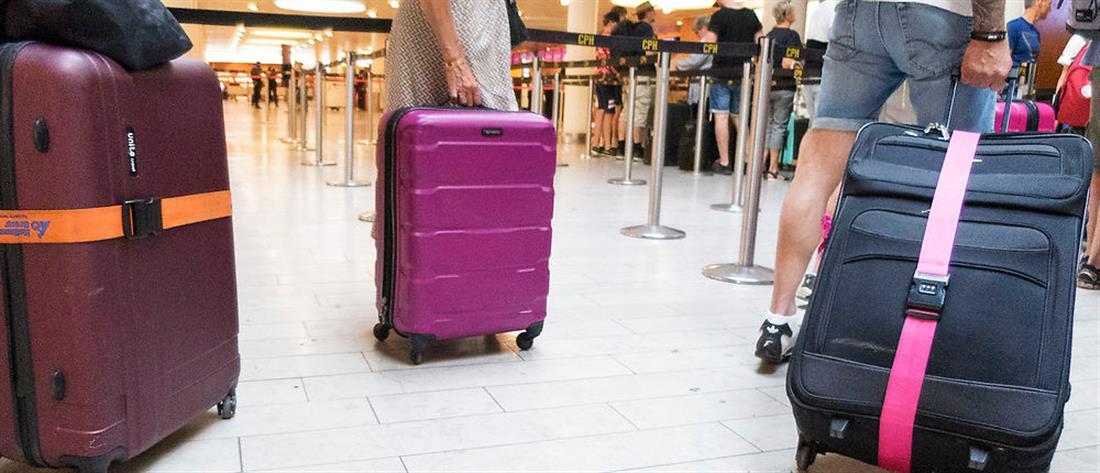 Τροπολογία Βαρβιτσιώτη για την Business Visa
