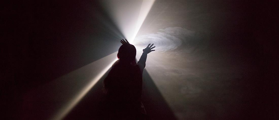 Έρευνα σοκ: ένας στους δέκα ανθρώπους είχε επιθανάτια εμπειρία