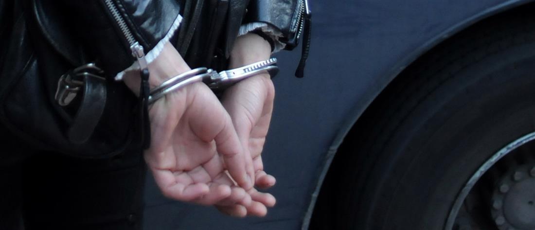 Δολοφονία στον Πειραιά: Συνελήφθη και ανακρίνεται ένας 49χρονος
