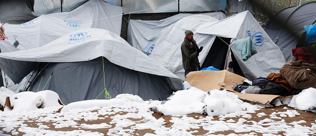 Η ιατροδικαστική εξέταση για τον θάνατο του νεαρού πρόσφυγα