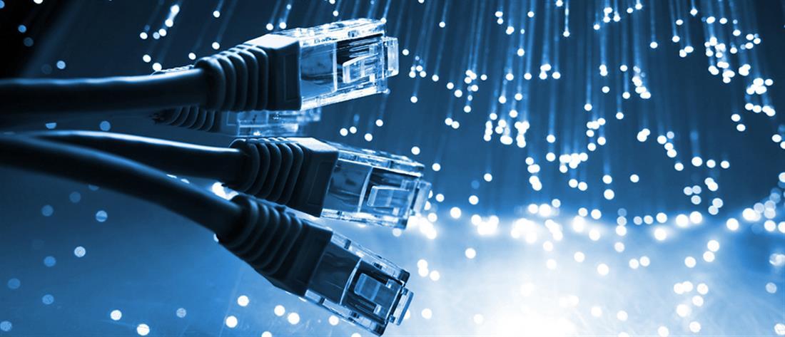 Ταχύτερο ίντερνετ στα σχολεία
