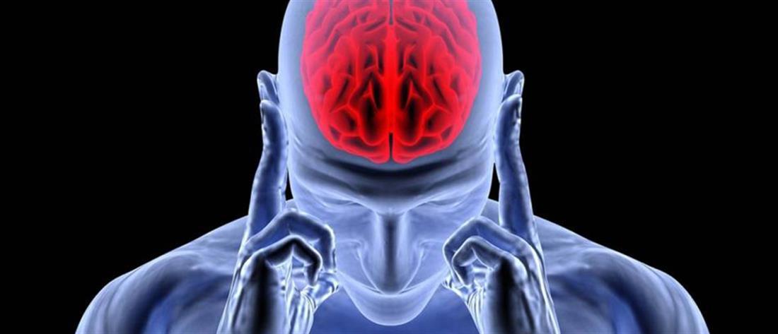 Αγγειακά Εγκεφαλικά Επεισόδια: Χάνεις χρόνο... χάνεις εγκέφαλο