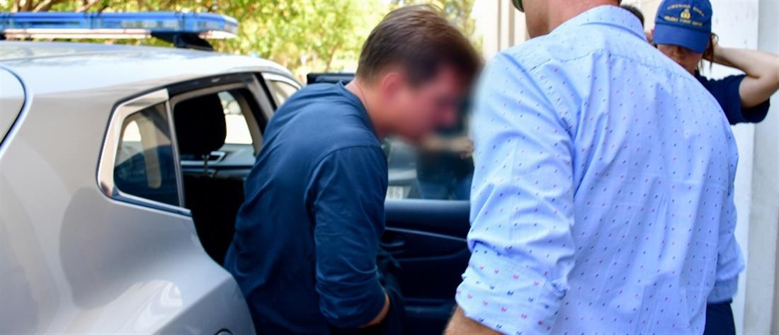 Τραγωδία στο Πόρτο Χέλι: Ελεύθερος με περιοριστικούς όρους ο χειριστής του ταχύπλοου
