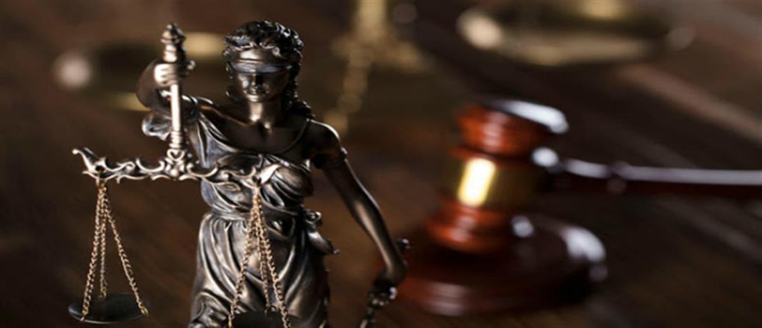Ένωση Εισαγγελέων για δηλώσεις Γεωργιάδη: Άγνοια αν όχι ασέβεια