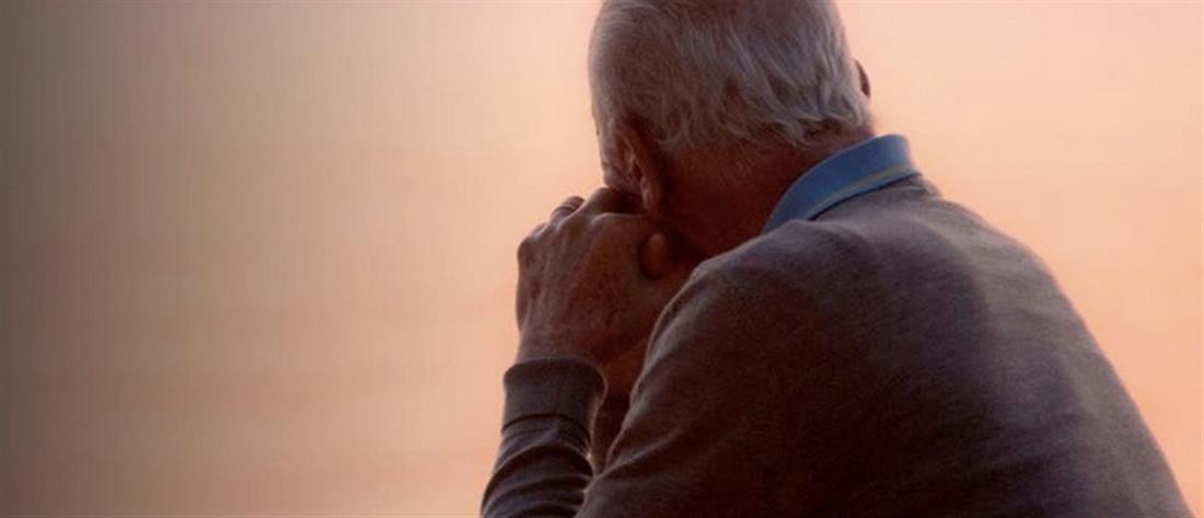 """Τρόμος για ηλικιωμένους που τους """"έγδυσαν"""" ληστές"""
