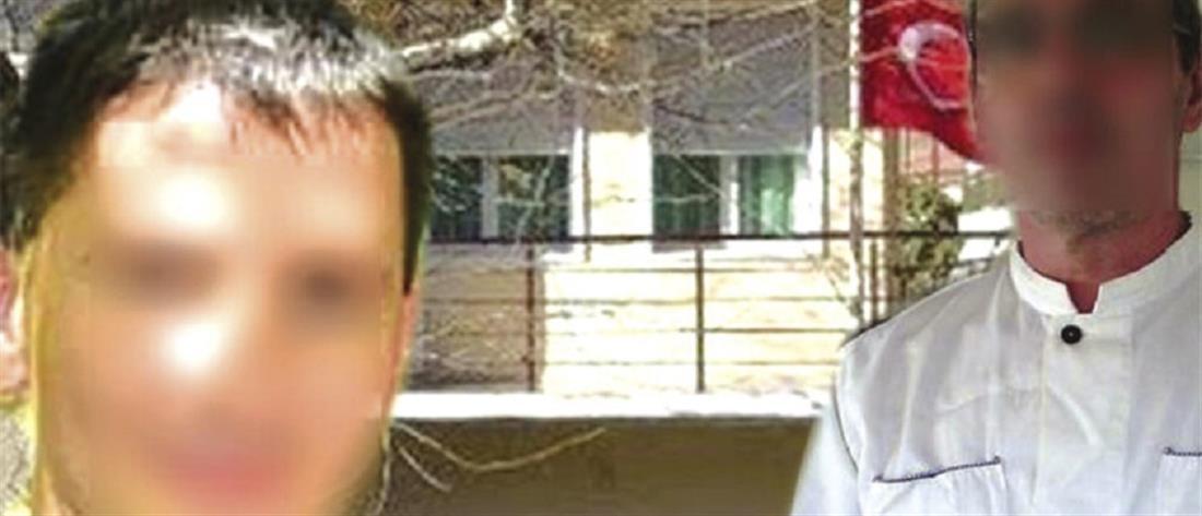 """Κατασκοπεία στην Ρόδο: Στοιχεία """"φωτιά"""" στα κινητά των κατηγορουμένων"""