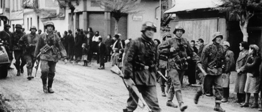 Γερμανικός Τύπος: δεν παραγράφονται οι ελληνικές αξιώσεις για πολεμικές επανορθώσεις