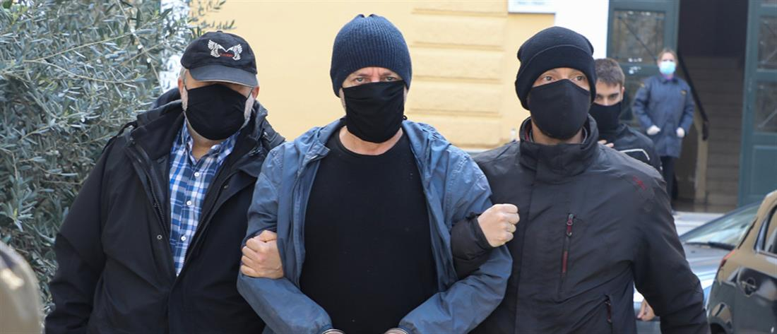 Υπόθεση Λιγνάδη - Κούγιας: κατάρρευση του κατηγορητηρίου, δεν τελέστηκαν βιασμοί