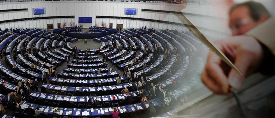 """Επέλαση των λαϊκιστών στις ευρωεκλογές """"βλέπει"""" ο Μοσκοβισί"""