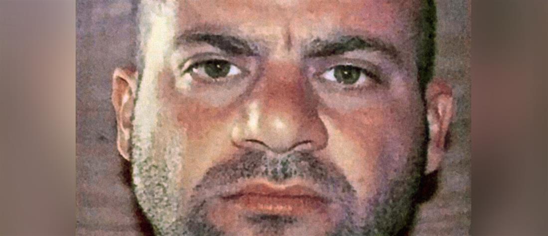 Νέος αρχηγός για τον ISIS