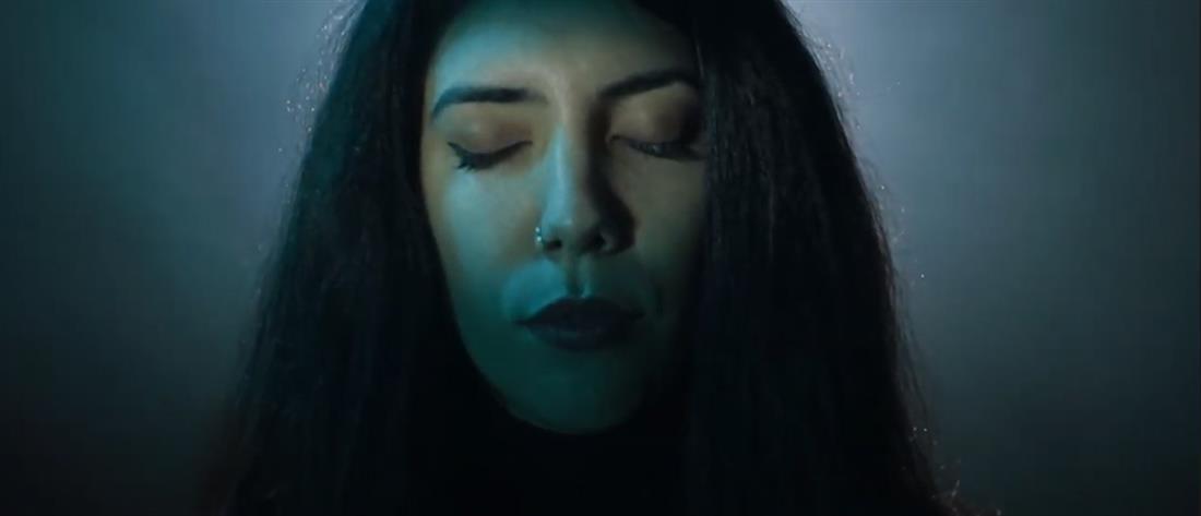 Νεολαία ΣΥΡΙΖΑ: Σπάμε τη σιωπή - Καμία μόνη της! (βίντεο)