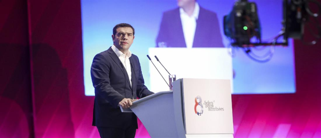Μαξίμου: θα υλοποιηθούν όλες οι δεσμεύσεις Τσίπρα στην ΔΕΘ για τις παροχές
