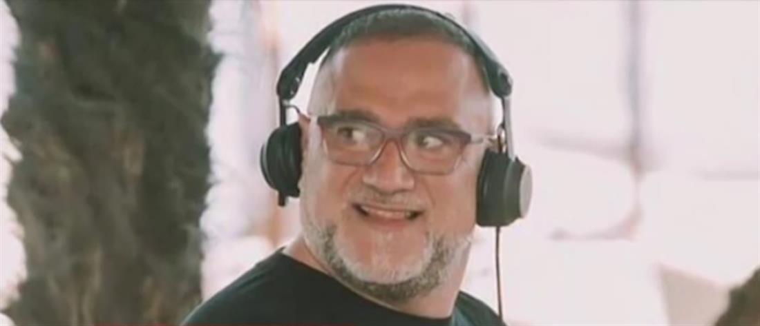 Θεσσαλονίκη: Η σύζυγος του Dj που πέθανε από ηλεκτροπληξία, ξεσπά στον ΑΝΤ1 (βίντεο)