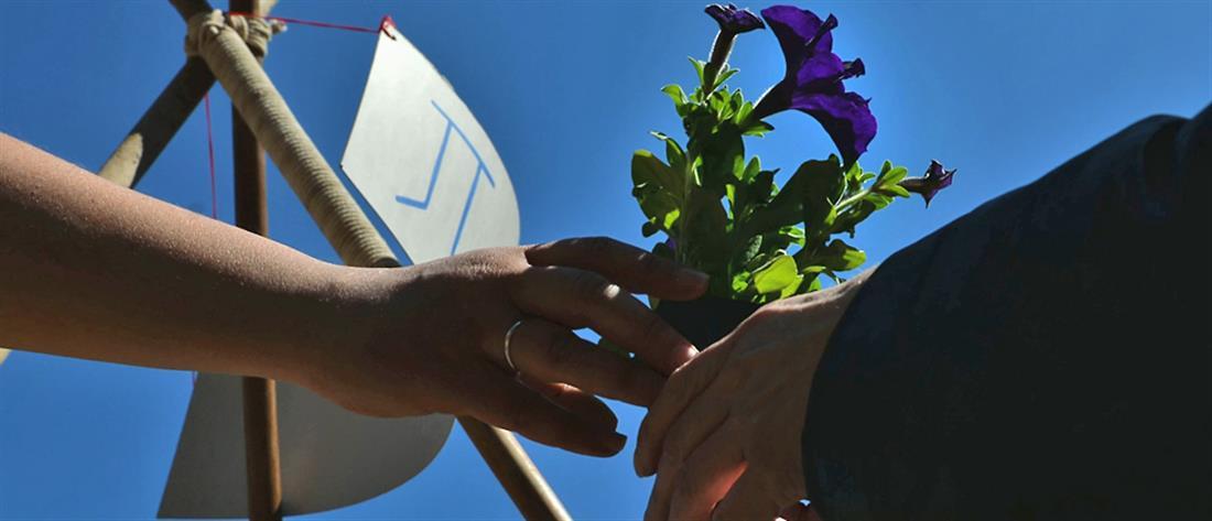 Εργατική Πρωτομαγιά - Χατζηδάκης:  Νέα δικαιώματα, νέες δουλειές, αποτελεσματικοί έλεγχοι