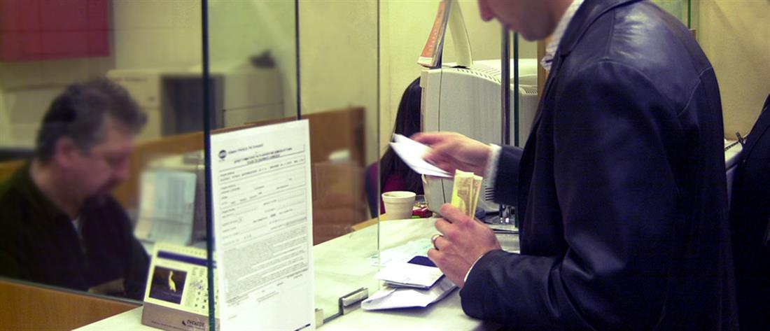 Παράταση για την υπαγωγή επιχειρηματιών στον εξωδικαστικό μηχανισμό