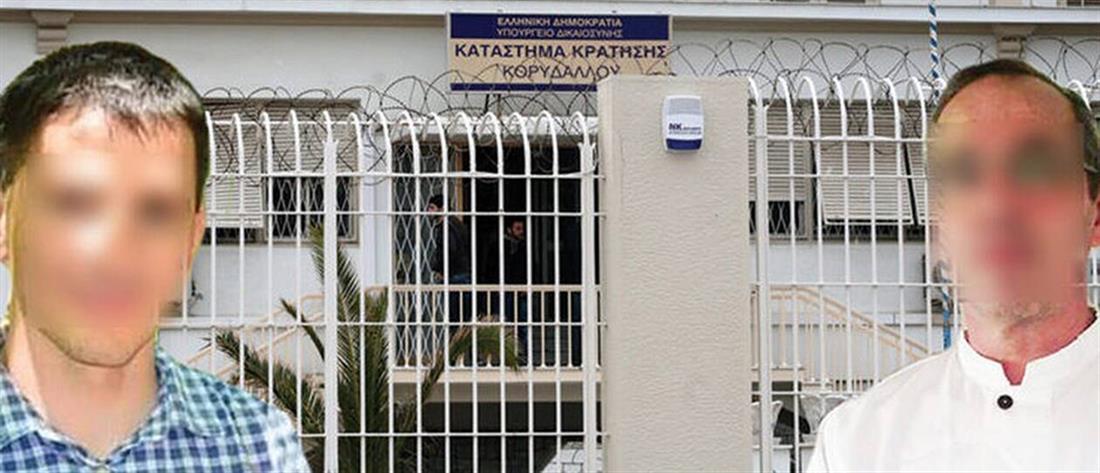 Κατασκοπεία στην Ρόδο: αποκαλυπτική η εισαγγελική εισήγηση για τη δράση των κατηγορουμένων
