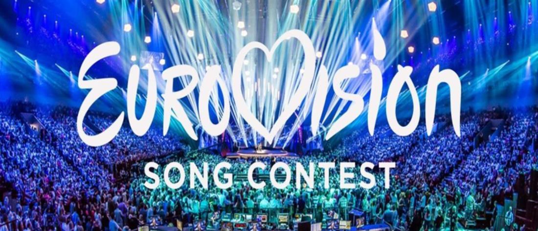 Eurovision: Πρόωρος αποκλεισμός για την Λευκορωσία