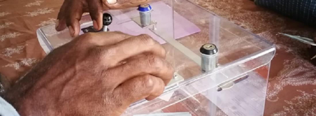 """Βουλευτικές εκλογές: όταν οι εκλογείς έριχναν """"δαγκωτό"""" και """"μαύριζαν"""" υποψηφίους"""