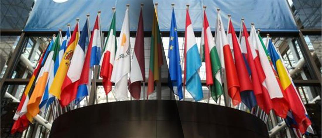 Θρίλερ σε πτήση Αθήνα - Βίλνιους: Ανησυχία στην ΕΕ για την αναγκαστική προσγείωση