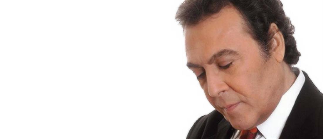 Τόλης Βοσκόπουλος: Η παράκληση της Άντζελας Γκερέκου για την κηδεία