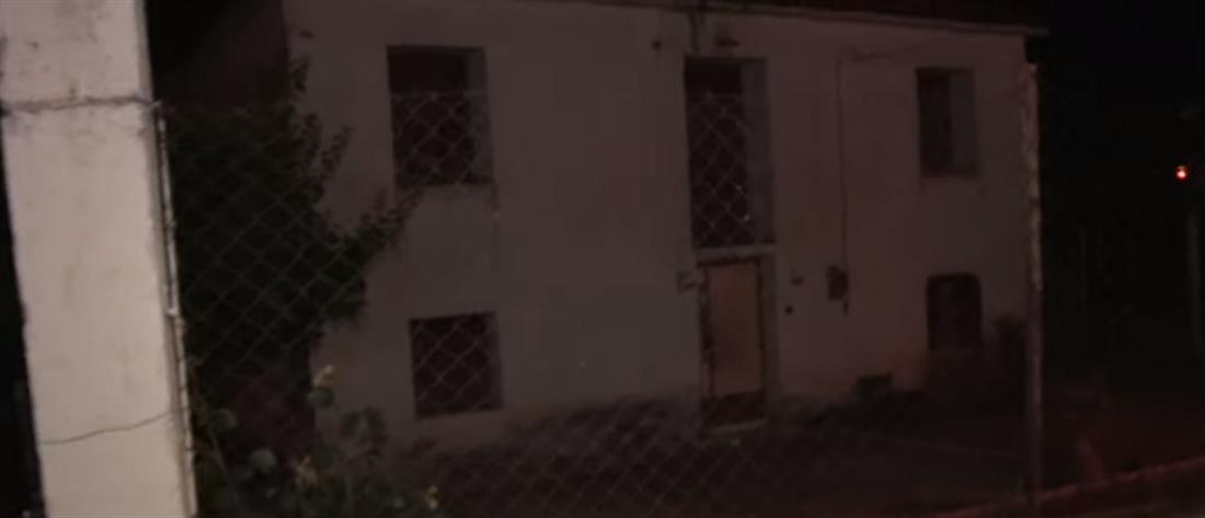 Γιος έθαψε τη μητέρα του σε αποθήκη για να παίρνει τη σύνταξή της