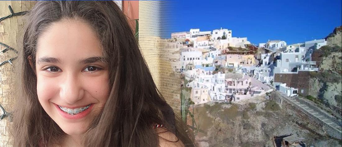 Παγκόσμιος Διαγωνισμός Λογοτεχνίας: νικήτρια η 13χρονη Μαρίτα Δατσέρη