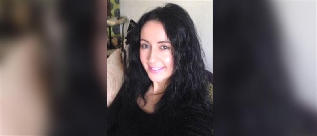 Βρέθηκε η τουρίστρια που αγνοούνταν στην Κρήτη
