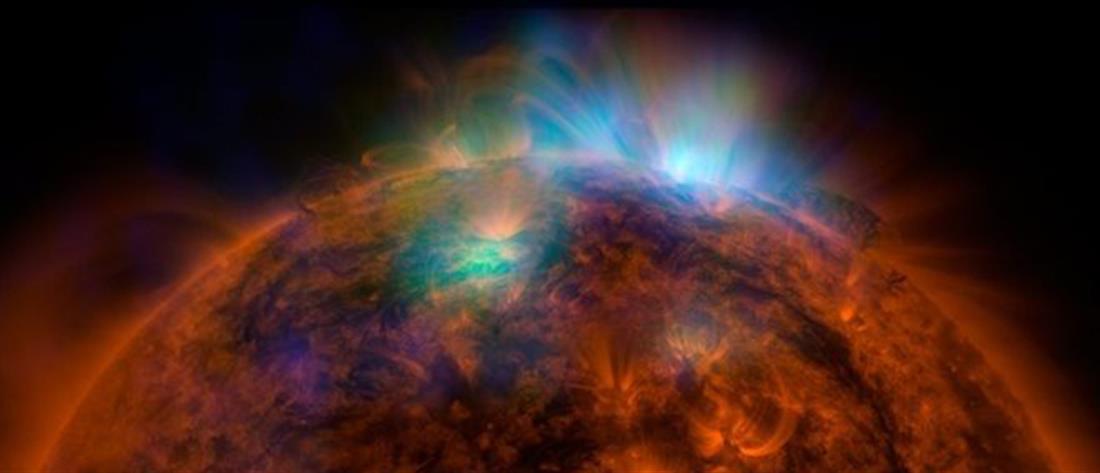 Μεγάλη ανακάλυψη: Αστρικό σύστημα με έξι ήλιους και έξι εκλείψεις