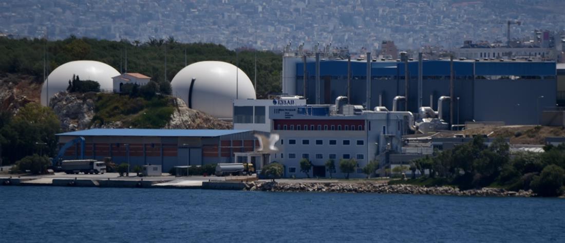 Κορονοϊός - Θωμαΐδης: το ιικό φορτίο στην Αττική αυξήθηκε 170%