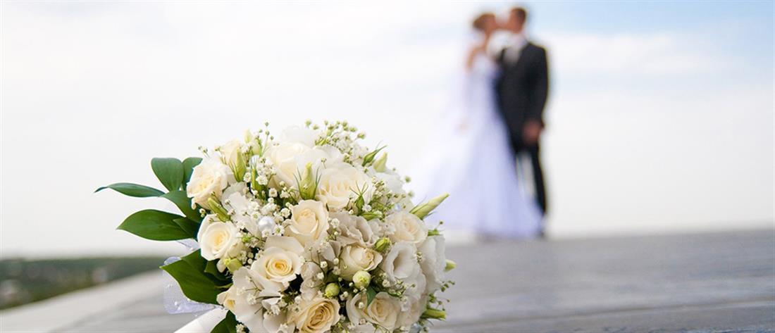 Καταδίκη της Ελλάδος γιατί ακύρωσε γάμο μεταξύ... κουνιάδων!