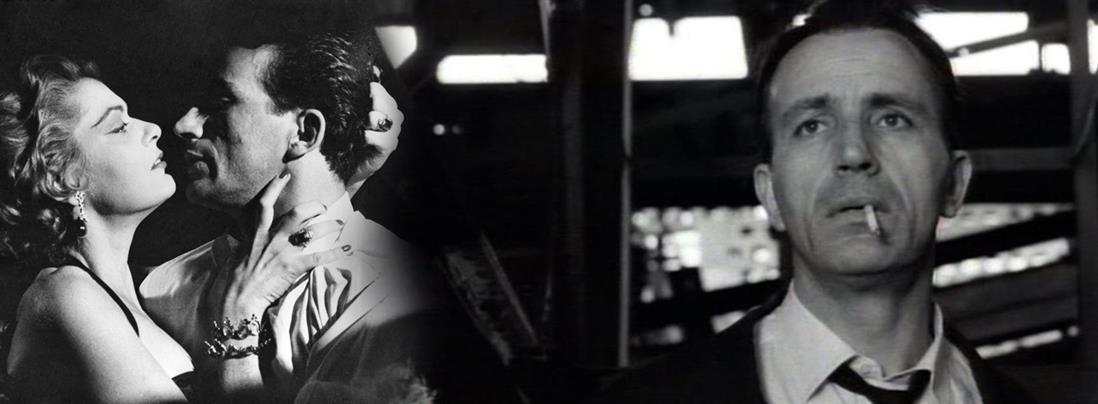 Γιώργος Φούντας: ένα αυθεντικά λαϊκό ίνδαλμα