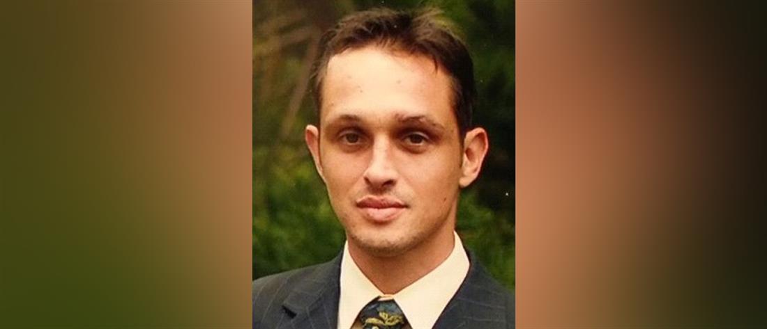 Θαμμένο σε αυλή σπιτιού βρέθηκε το πτώμα του 37χρονου στις Σέρρες