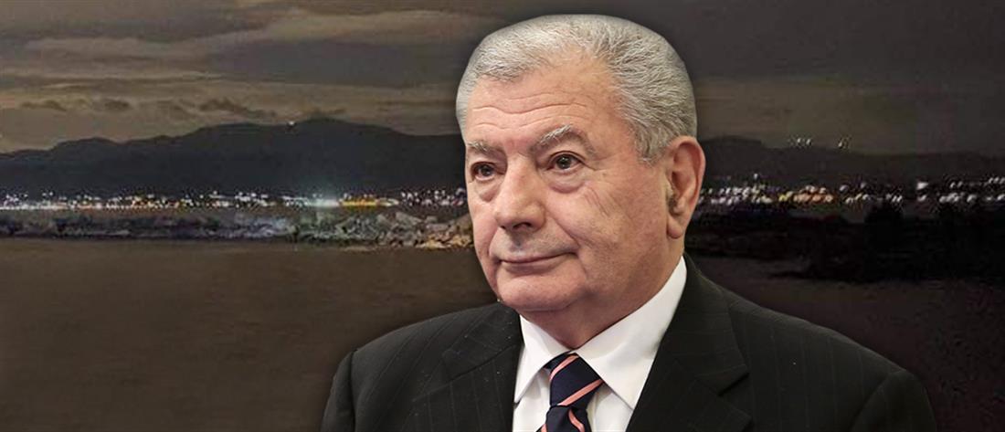 Σήφης Βαλυράκης: νέα στοιχεία και μαρτυρίες για τον θάνατό του
