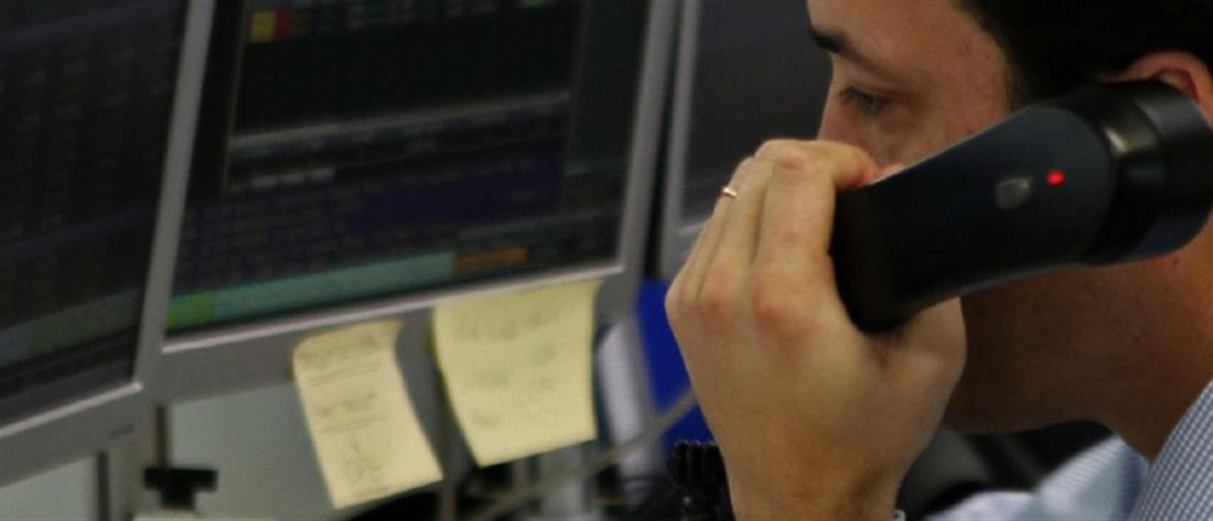Κορονοϊός: Κλείνουν οι εισπρακτικές εταιρείες