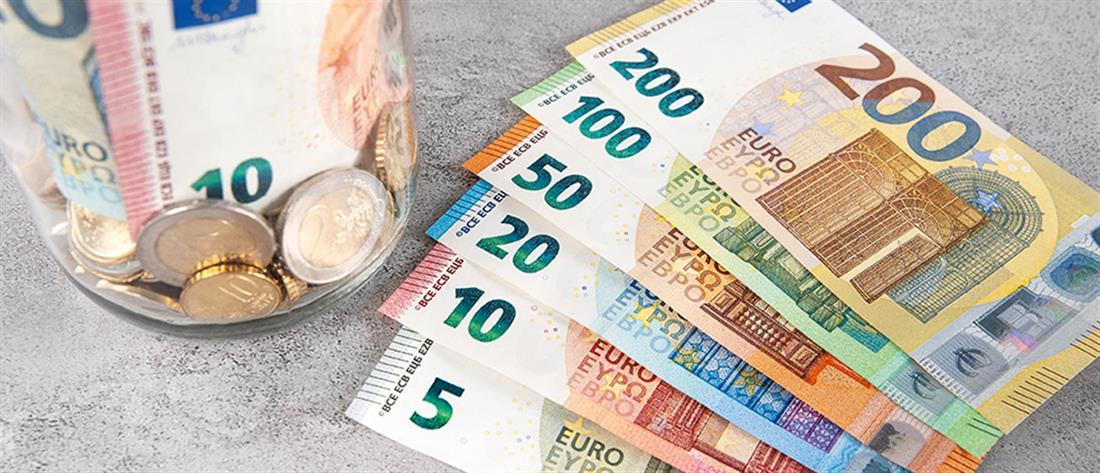Πότε πληρώνονται 534 ευρώ και επιδόματα