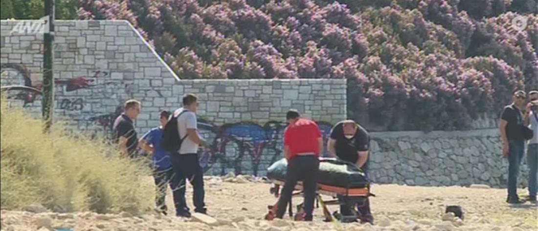 Θρίλερ στον Πειραιά: βρέθηκε πτώμα με σακούλα στο κεφάλι