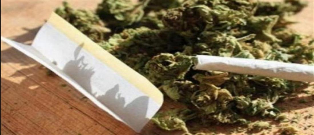 Υπουργείο Παιδείας: προκαταρκτική έρευνα για τη μαθήτρια που κάπνισε χασίς σε σχολείο