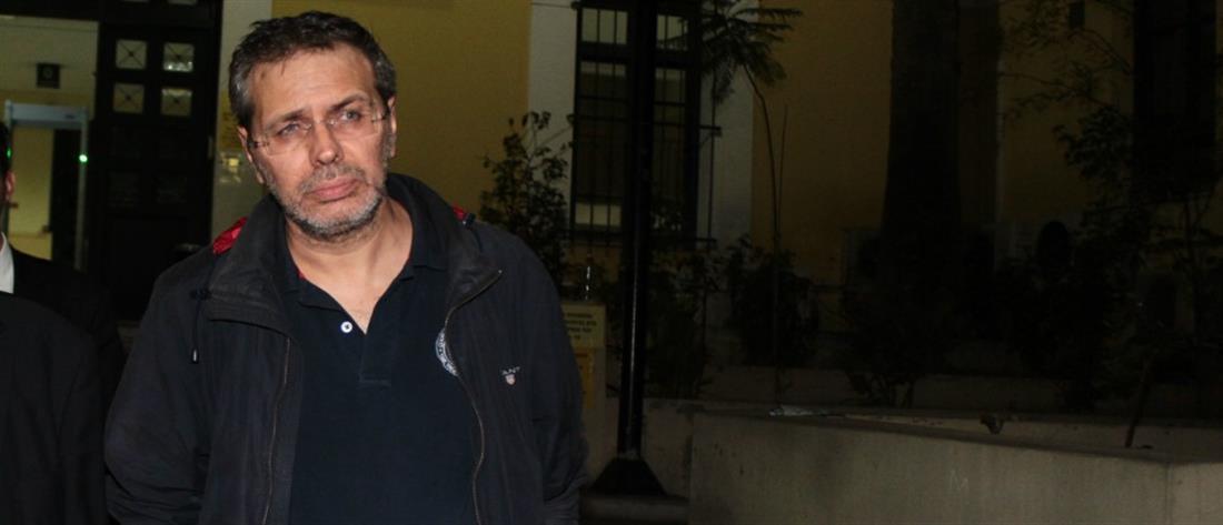 Στέφανος Χίος: η κατάθεση για την ένοπλη επίθεση