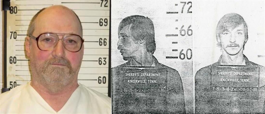 Εκτέλεση θανατοποινίτη 36 χρόνια μετά την καταδίκη του!