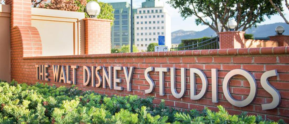 Μαρκ Έλιοτ: Πέθανε η φωνή των τρέιλερ ταινιών της Disney