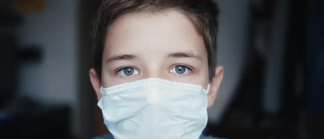 Κορονοϊός - Χαρδαλιάς: υποχρεωτική η μάσκα στους κλειστούς χώρους και νέα μέτρα