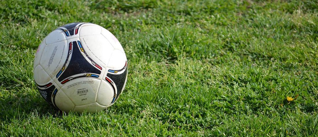 Ιστορικό ρεκόρ τηλεθέασης αγώνα ποδοσφαίρου γυναικών!
