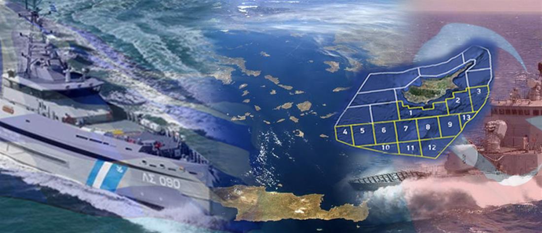 Αχτσιόγλου στον ΑΝΤ1: η Ελλάδα έτοιμη να ζητήσει κυρώσεις από την ΕΕ στην Τουρκία