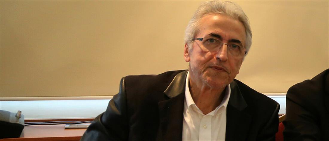 Παναγόπουλος: καλοδεχούμενη η αύξηση του κατώτατου μισθού, αλλά δεν ωθεί την οικονομία