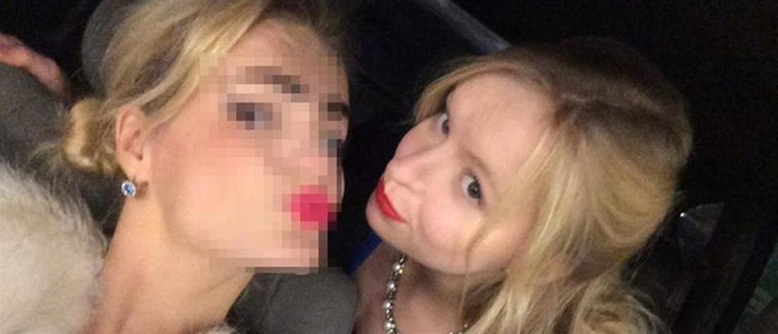 Δολοφόνησε με 189 μαχαιριές την έφηβη αδερφή της!