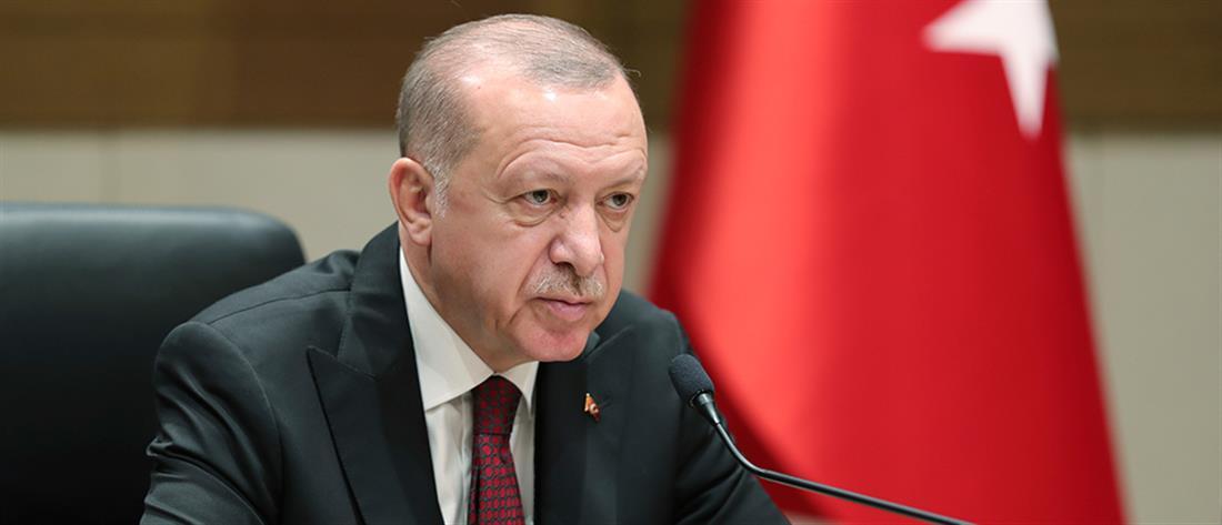 Αντίποινα της Τουρκίας για τους νεκρούς στρατιώτες
