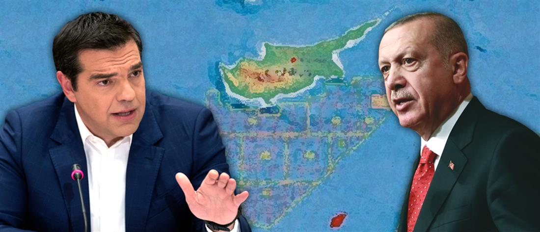 Εθνικιστικό παραλήρημα στην Τουρκία με απειλές κατά Αθήνας και Λευκωσίας