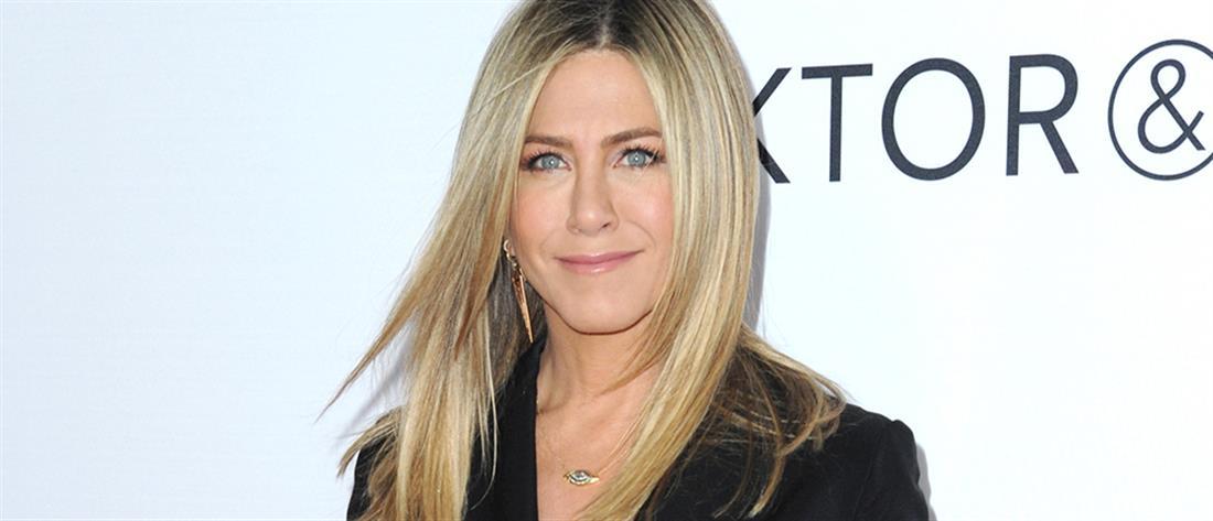 Jennifer Aniston: ποιες πλαστικές επεμβάσεις έχει κάνει