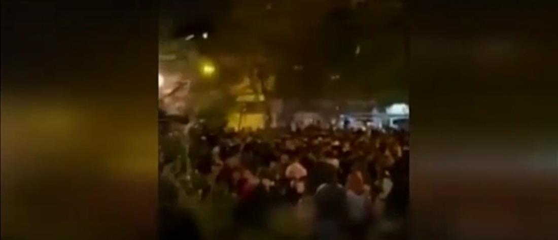 Κορονοπάρτι στην Κυψέλη: Ο Dj στον εισαγγελέα για εξηγήσεις