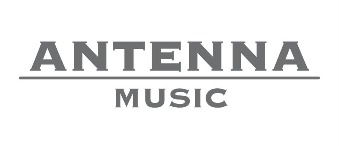 """SOUNDIS"": Στρατηγική σύμπραξη Αntenna Group - Bauer Media Audio"